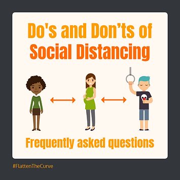 dos and don'ts of social distancing .png