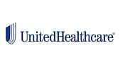 unitedhealthcare_logo.png