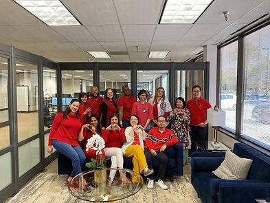 Houston wear red.jpg