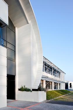 Centre Affaires