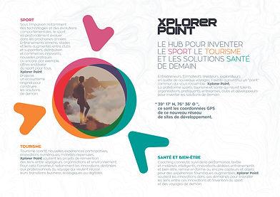Xplorer-Point-Photo-Et-Icône-Avec-Textes