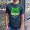 Thumbnail: WOLF ELECTRIC GREEN