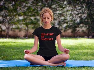 t-shirt-mockup-of-a-woman-practicing-yog