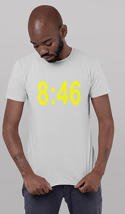 front-and-back-t-shirt-mockup-of-a-man-a