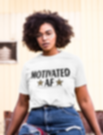 t-shirt-mockup-of-a-serious-woman-with-g