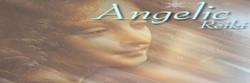 Angelic reiki 1 image