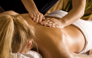 Rosen Method pic deep-tissue-massage