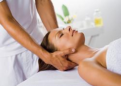 massage image 4