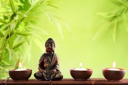 buddha-meditation-28248809