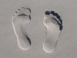 REFLEXOLOGY sand-289225__480