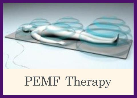 PEMF image