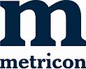 METRICON-LOGO.png