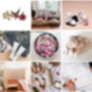 wholesaletipsandtricke-thelotco-business