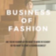 BUSINESSOFFASHIONCOURSE.jpg