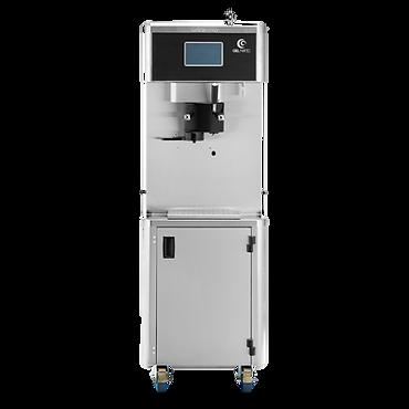 SHG-H-150-HTP-1200x1200.png