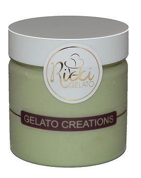 gelato_pistacchio150ml.jpg