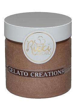gelato_cioccolato150ml.jpg