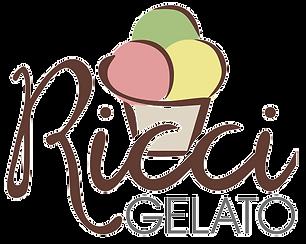 logo_RICCI_GELATO_edited.png