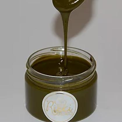 Сицилийская фисташковая паста (150 грамм)