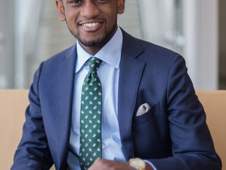 NBLSA National Chair's Mid-Year Message
