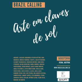Brazil Calling