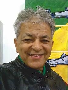 Mauro Kersul.png