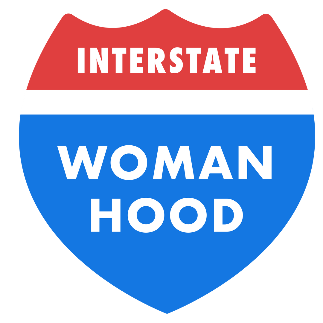 STICKER interstate womanhood-05-05.png