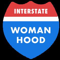 STICKER interstate womanhood-05-05.png