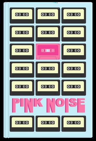 Flat Lay - Pink Noise Mockup_edited_edit