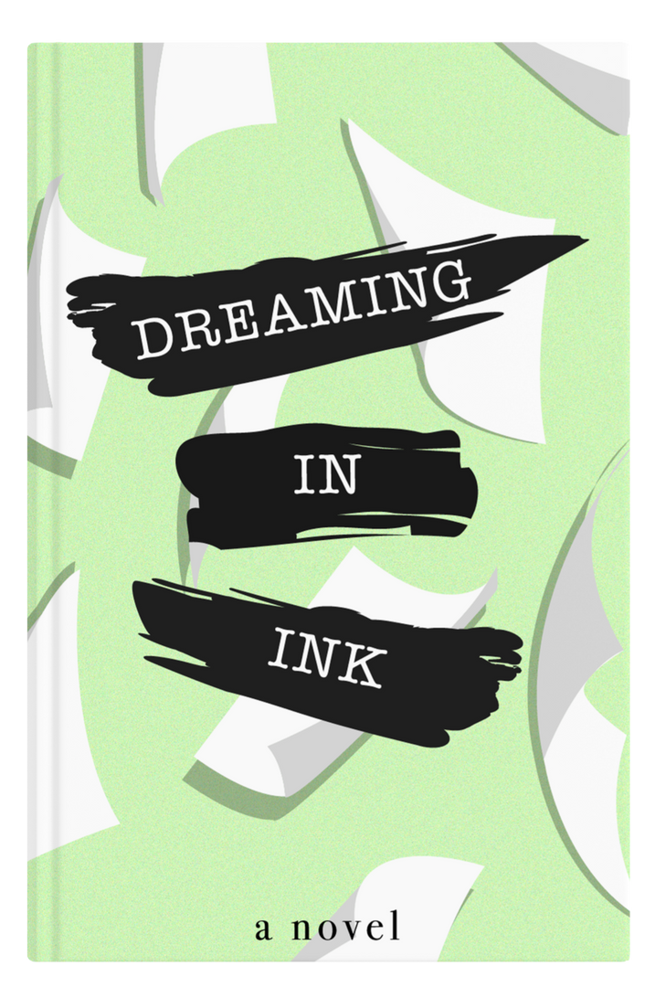 Flat Lay - Dreaming in Ink_edited.png