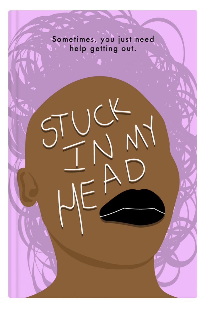 Flat Lay - Stuck In My Head_edited.png
