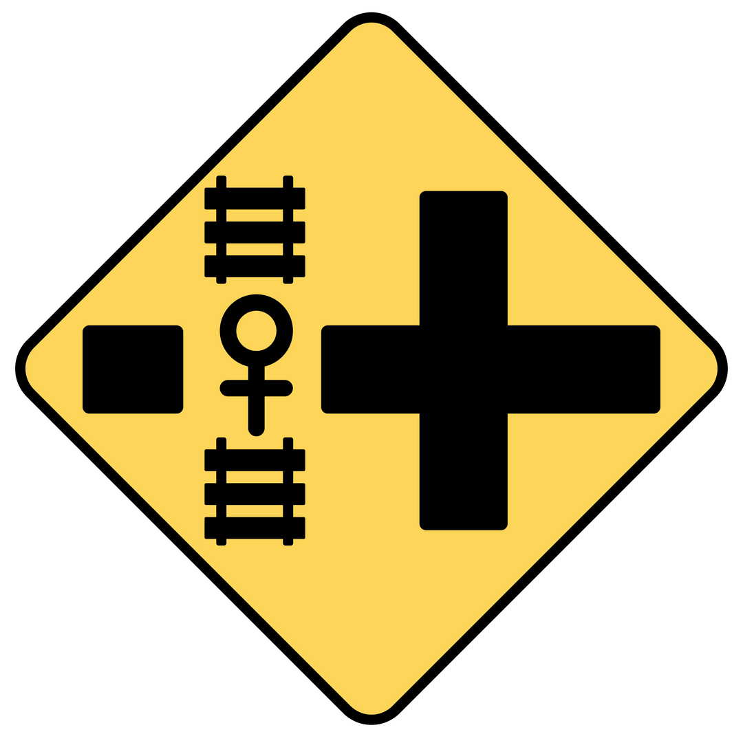 STICKER yellow railroad-02.png