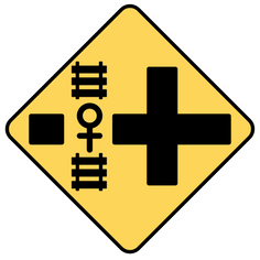 STICKER yellow railroad-02.png