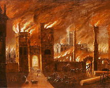 Great Fire of Lomndon.jpg