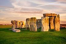 stone age.jpg