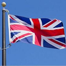 british isles.jpg