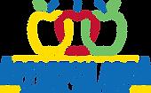 AASD Logo