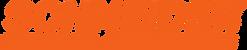 Scheidner Logo