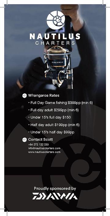NAUTILUS 2020 Brochure Whangaroa-pg2.jpg