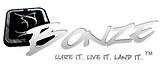 Bonze-Lures-Web-Logo.png