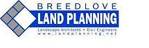 Breedlove Land Planning- GOLD sponsor.jp