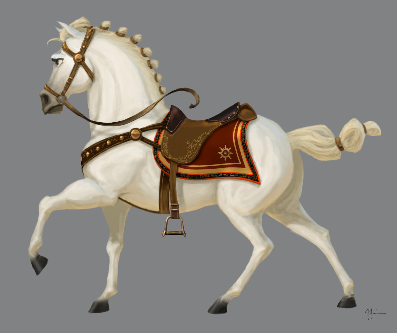 horse_side44finalflat