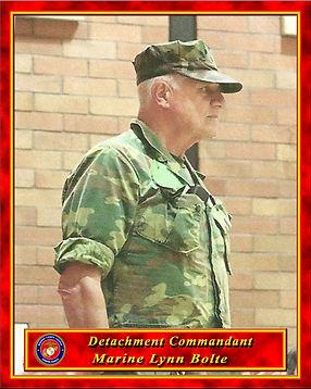 Commandant Lynn Bolte.jpg