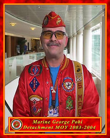 George Pobi MOY 2003-2004.jpg