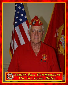 Lynn Bolte Junior Past Commandant.jpg