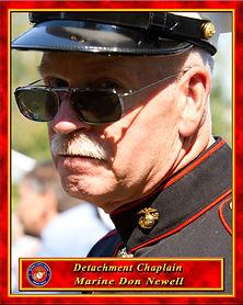Don Newell Det Chaplain.jpg