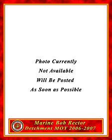 Bob Rector MOY 2006-2007 8x10 Template (