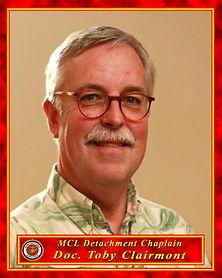 Toby Clairmont Det Chaplain.jpg