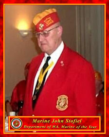 Dept of Wash - MOY John Stofiel Template