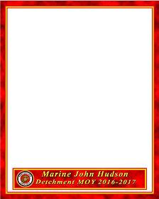 John Hudson MOY 8x10 Template (2).jpg